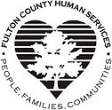 Fulton HSD logo.jpg