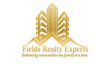 fields_realty.jpg