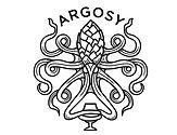 Argosy Hoptomus.jpg