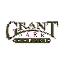 Grant Park Market grab.png