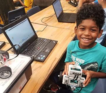 boy w robot (3).jpg