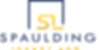 Spaulding Law logo.png