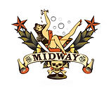 Midway logo updated.jpg