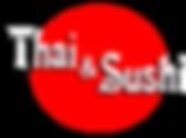 East Atlanta Thai & Sushi.png