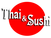 East Atlanta Thai & Sushi.png