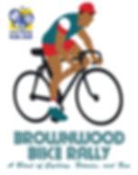 bikerally logo_v2_sm.jpg