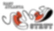 EA Strut logo.png