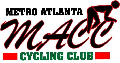MACC logo 2