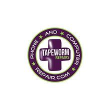 Tapeworm logo 2019.jpg