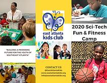 2020 EAKC Summer Camp Brochure (1).png