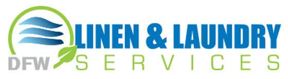DFWLLS Logo