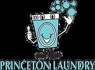 princeton-laundry-logo.png