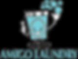 amigo-laundry-logo.png