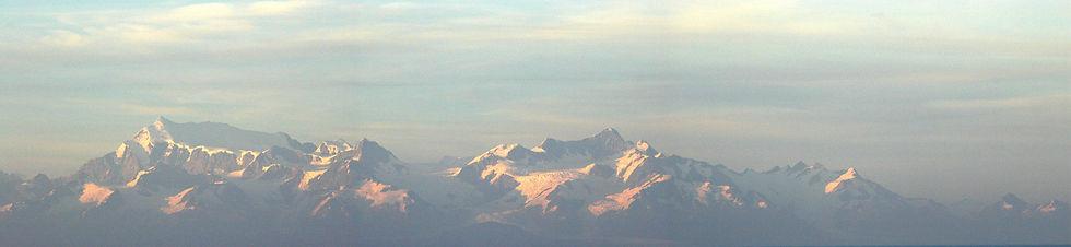 alaska-panorama1_EDIT.jpg