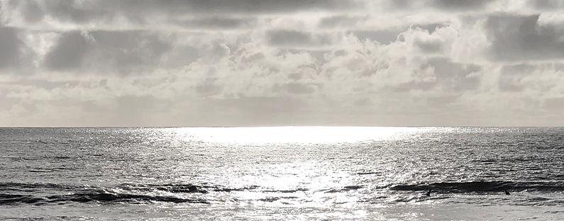 ocean3_edit.jpg
