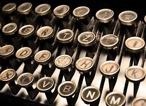 typewriter_cropped.jpg