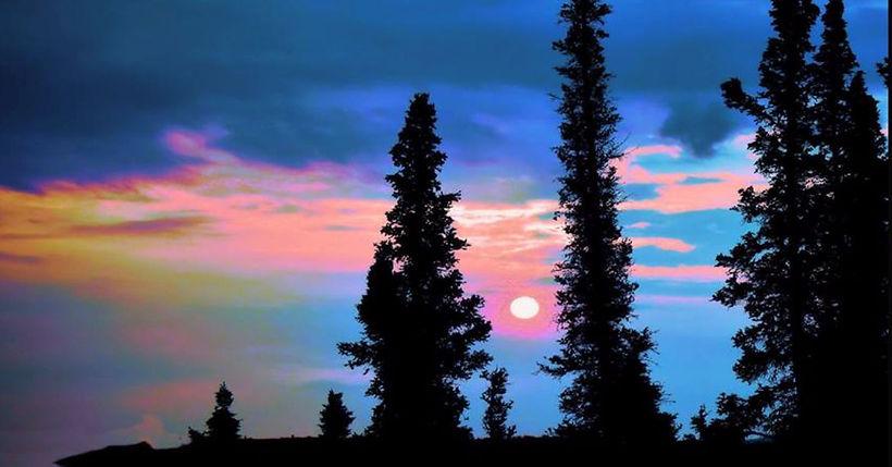 sunset-bay_edit.jpg