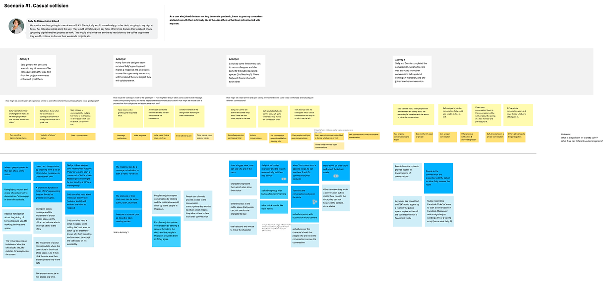 Story mapping 3-min.png