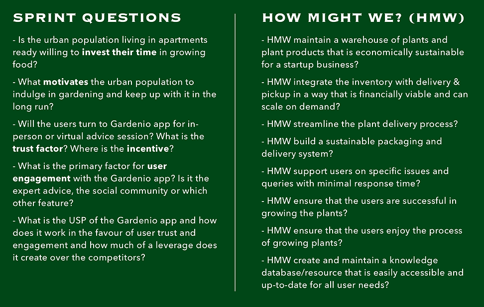 Sprint Questions & HMW.png