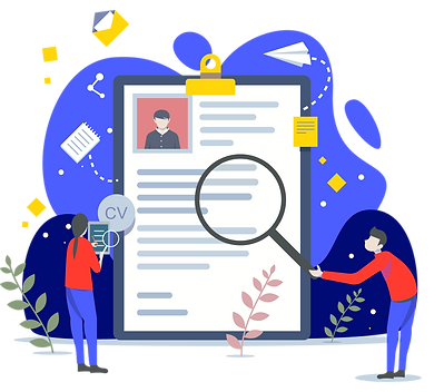 resume-review-icon.png
