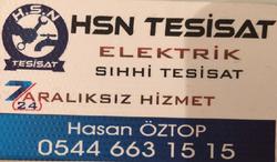 HSN TESİSAT
