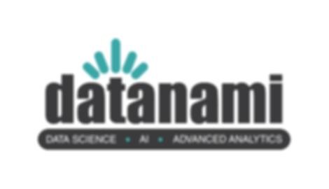 datanami-logo-NandE.png