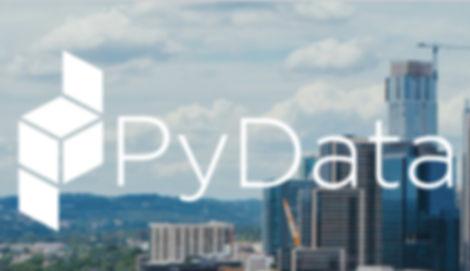 PyDataAustin.jpg