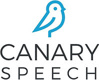 Canary+Speech+Logo.jpg