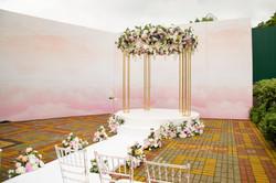 оформление декор свадьбы свадеб владивостокоформление декор свадьбы свадеб владивостокоформление дек