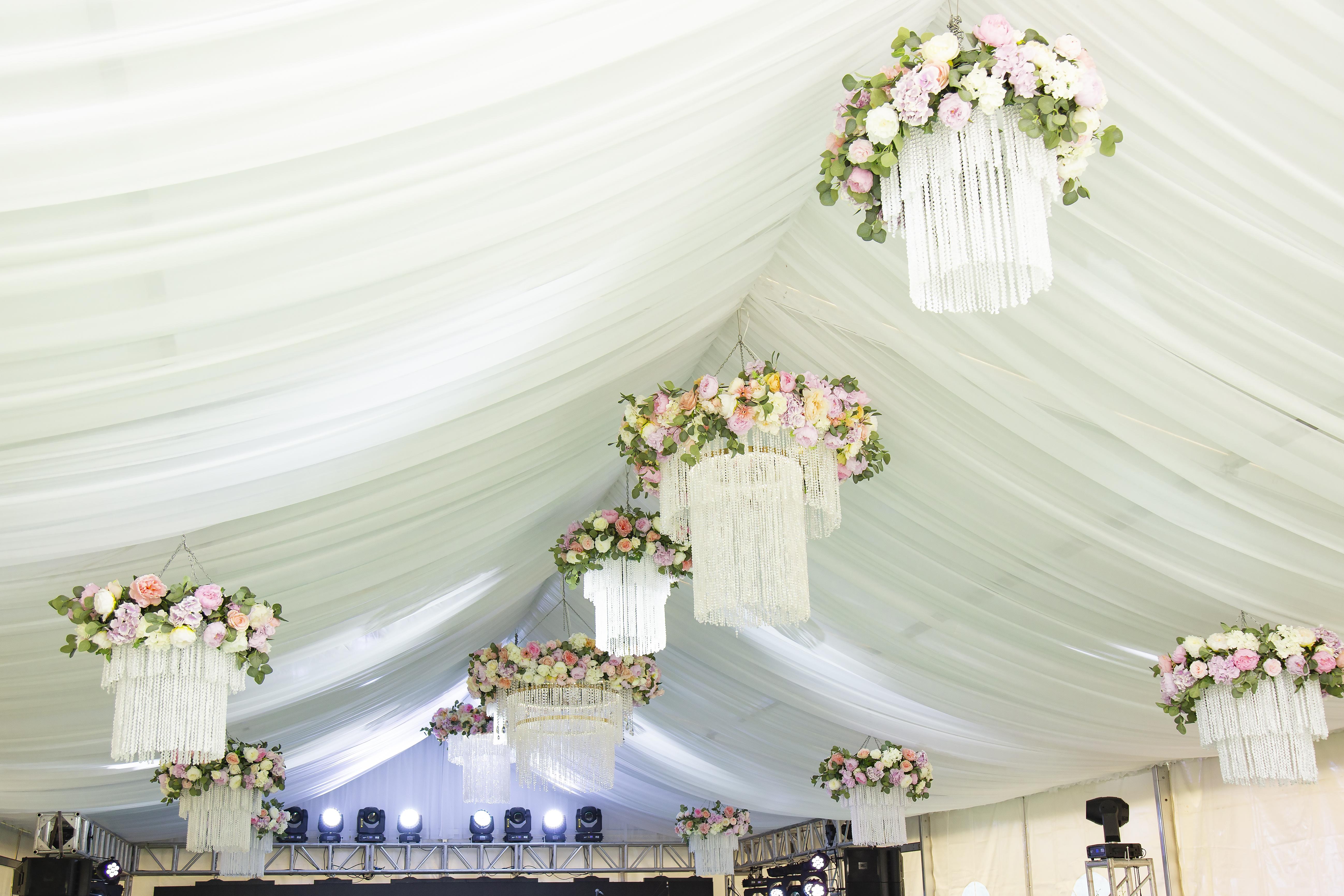 оформление декор свадьбы свадеб владивостокоформление декор свадьбы свадеб владивосток