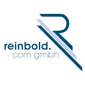 Redesign: reinbold.com gmbh präsentiert sich im neuen Gewand…….
