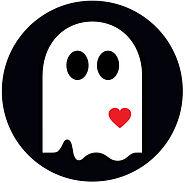 ghost_profile.jpg