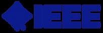 ieee-logo.png
