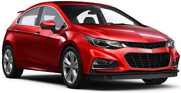 red_car_1.jpg