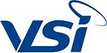 VSI Logo.png