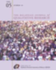 Vol 5 Cover.JPG