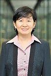 Dr Chong Su Li - Exco member.jpeg