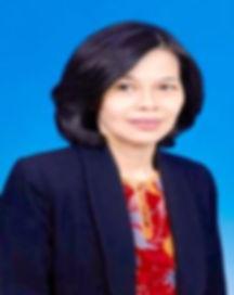 Dr Nicole Chen.JPG