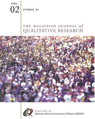 Cover Journal 2.JPG