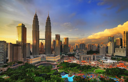 malaysia-travel-583d01ac5f9b58d5b13cec0d