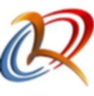 QRAMalaysia Logo01.JPG