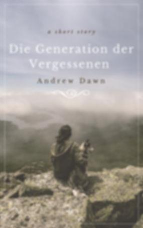 Die Generation der Vergessenen.jpg