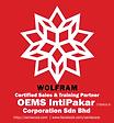 wolfarm-logoO.png