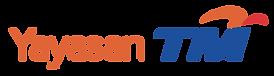 YTM-Logo.png