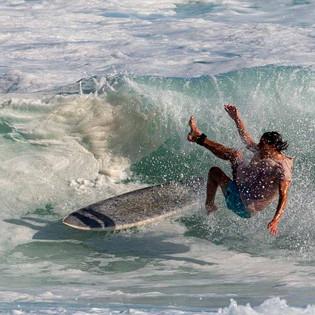Plett Surf -28.jpg