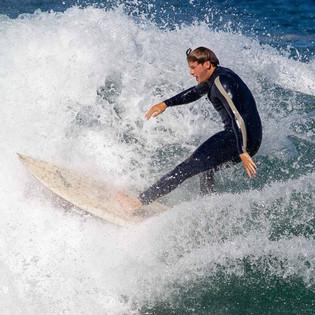 Plett Surf -24.jpg