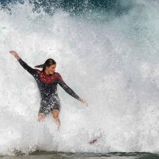 Plett Surf -21.jpg