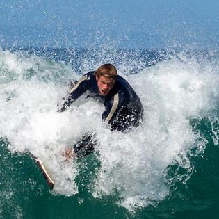 Plett Surf -14.jpg