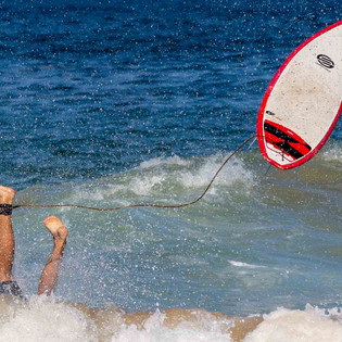 Plett Surf -16.jpg