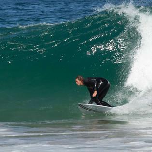 Plett Surf -3.jpg